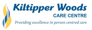 Kiltipper Woods Care Centre