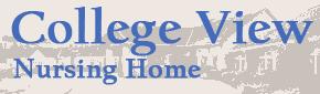 College View Nursing & Convalescent Home, Co Cavan