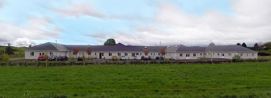 Rathkeevan Nursing Home, Rathkeevan, Clonmel, Co Tipperary