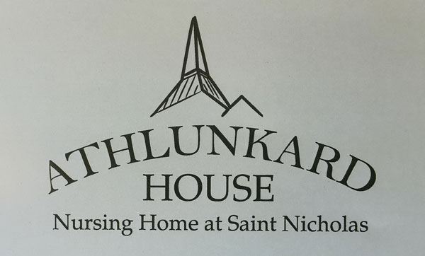 Athlunkard House