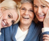 Comfort_Keepers_Homecare