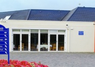 Kiltipper Woods Care Centre