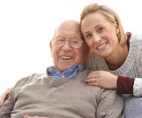 Comfort-Keepers-Services1
