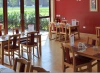Millbury_Dining